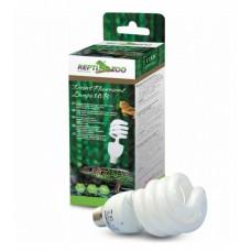 Лампа для рептилий Compact 5.0 15Вт