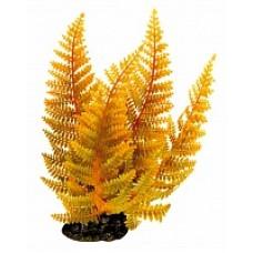 Растение DEZZIE 5610080 20см пластик блистер