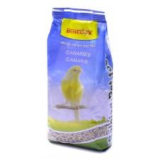 Корм Benelux Mixture for canaries X-line для канареек, 1 кг