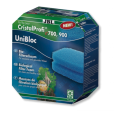 JBL UniiBloc сменная губка для фильтра е700/е900