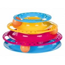 Башня игрушка для кошек
