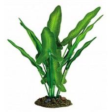 Растение DEZZIE 5610195 13см шелк блистер