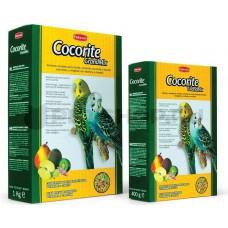 Для волнистых попугаев (Grandmix Cocorite) 1 кг, GRANDMIX Cocorite