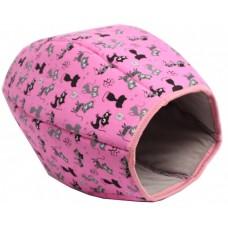 Тоннель для кошек LM3300-05