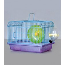 Клетка для грызунов HOMEZOO 018