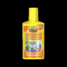 Tetra Vital 100мл. д\улучшения жизнестойк и ок