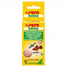 SERA 0990 Holiday 10таб таблетки на выходные
