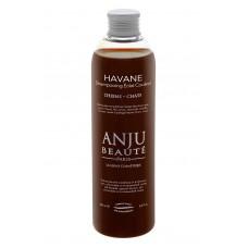 """Шампунь """"Рыжие, шоколадные и коричневые окрасы"""", Shampooing Havane"""