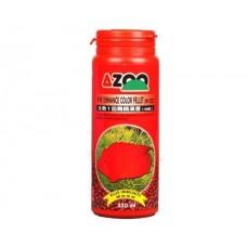 AZOO 9in1 Enhance Color Pellet S 330мл для окраски