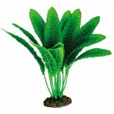 Растение DEZZIE 5610211 20см шелк блистер