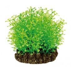 Растение DEZZIE 5610162 7см пластик блистер