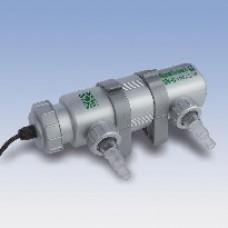 JBL AquaCristal UV-C 18W ультрафиолетовый стерилизатор