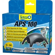 Tetratec компрессор APS100 100 л/ч (50-100 л) 1*24