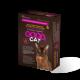Good Cat для кошек Здоровье и энергия, 90 таблеток