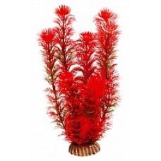 Растение DEZZIE 5610089 25см пластик блистер