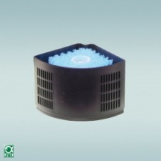 JBL CristalProfi i Filtermodul модуль расширения