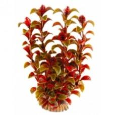 Растение DEZZIE 5610086 25см пластик блистер