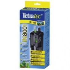 Tetratec фильтр IN 800 Plus внутренний 800л/ч (50-150л)