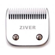 СМЕННЫЙ НОЖ ДЛЯ ZIVER-206,  ZIVER-207, ZIVER-208, ZIVER-211, ZIVER-212, CODOS CP- - ширина 45мм (керамика)