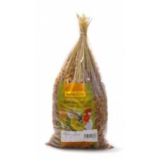 Побеги красного проса Benelux Millet spray red, 1 кг