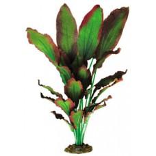 Растение DEZZIE 5610179 40см шелк блистер
