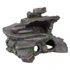 Грот DEZZIE 5602302 для черепах 29*25*20см пласт