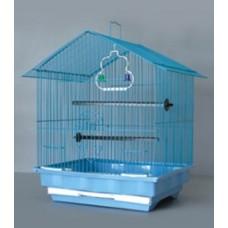 HOMEZOO Клетка для птиц 301