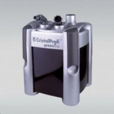 JBL CristalProfi e401 фильтр внешний 40-120л 450л/ч