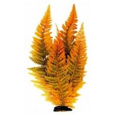 Растение DEZZIE 5610110 40см пластик блистер