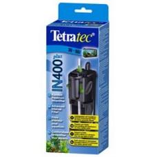 Tetratec фильтр IN 400 Plus внутренний 400 л/ч (30-60л)