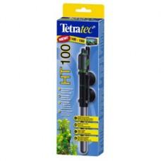 Tetratec нагреватель HT200 200Вт