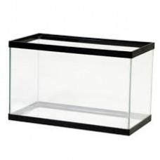 Аквариум РИФ 15л +покровное стекло