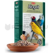 Био-песок для декоративных птиц (Biogrit) 700 гр, Biogrit