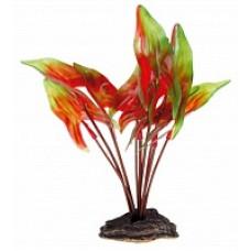 Растение DEZZIE 5610065 20см пластик блистер