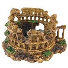 Аквадекор DEZZIE 5626157 Колизей 23х19,5х14см плас