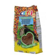 Cliffi Универсальный корм для насекомоядных птиц, Universal Food