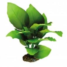 Растение DEZZIE 5610202 20см шелк блистер