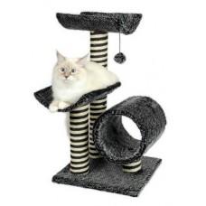 Комплекс СТ-16 игровой для кошек 36*36*65см