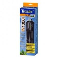 Tetratec фильтр IN 1000 Plus внутр 120-200л