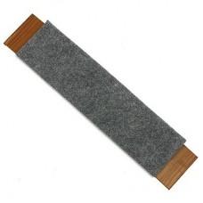 Когтеточка Щг137 ковролин 3