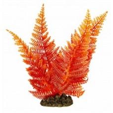 Растение DEZZIE 5610081 20см пластик блистер