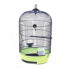 Клетка Benelux Birdcage severine Северина diam. 34*63 см.