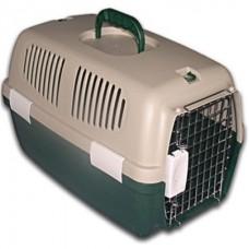 Переноска для животных FS-02 56х36х33 см.