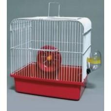 Клетка для грызунов HOMEZOO 026