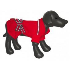 Платье DEZZIE 5615453 для собак спортивное 35 см