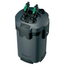 Tetratec фильтр EX Plus 1200 внешний (200-500л)