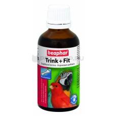 "Витамины для птиц ""Trink+Fit Birds"", 50 мл"