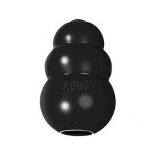 """Игрушка Kong """"Extreme"""" для собак, большая, L, 10*6 см"""