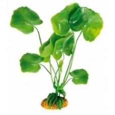 Растение DEZZIE 5610054 19см пластик блистер