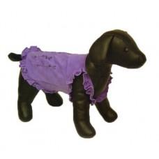 Платье DEZZIE 5615633 для собак 35 см